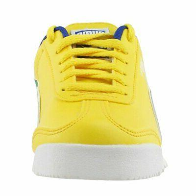 Puma Roma Basic Casual Running Shoes