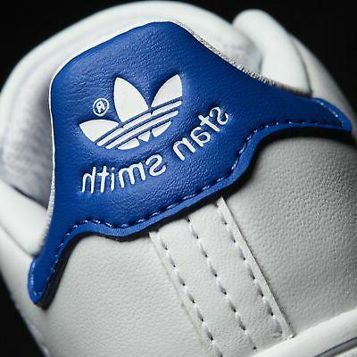 adidas Stan Shoes