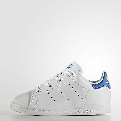 stan smith shoes kids