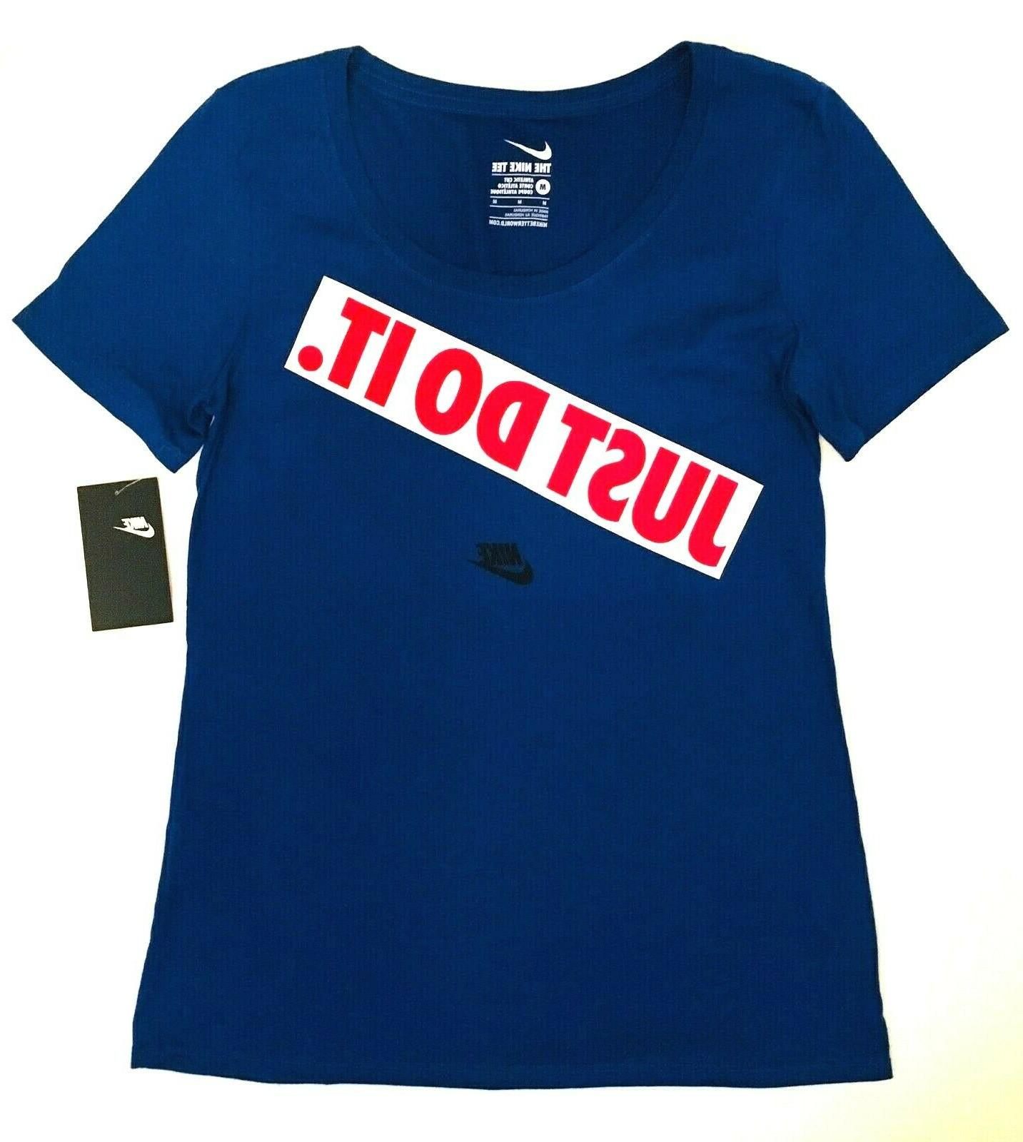 NIKE T SHIRTS AUTHENTIC PICK DRIFIT GRAPHIC WORKOUT TEES XS -