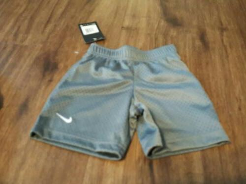 toddler boys athletic shorts nwt size 3t