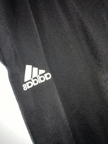 Adidas Youth Sweat Pants Athletic
