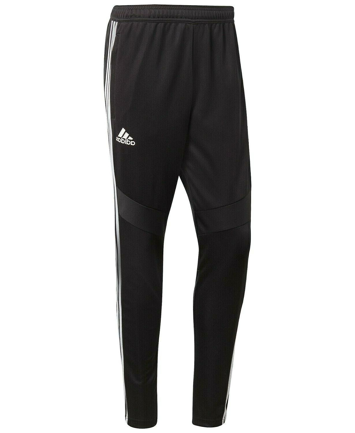 youth tiro 19 climacool slim fit taper