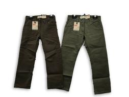 levi s 513 boys kids slim straight
