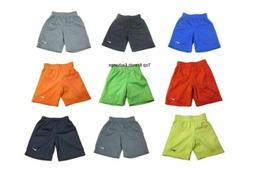 Little Boys & Toddler Nike Athletic Dri Fit Shorts Size 2-4T