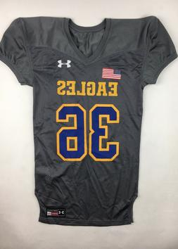 New Under Armour Eagles Football Youth Boys Jersey Pick Your