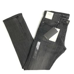 new jeans men s 32x32 charcoal gray