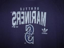 new youth l large originals mlb team